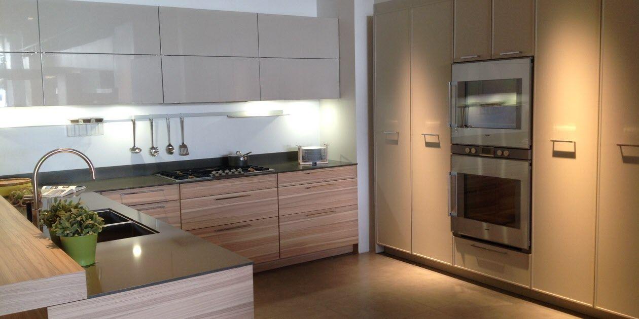 Studio Kitchen At Poggenpohl Los Angeles Kitchen Cabinet Design Best Kitchen Cabinets European Kitchen Cabinets