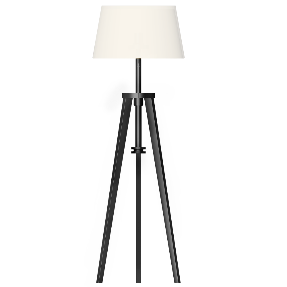Lauters Jara Floor Lamp Front Png Image Lamp Laminate Furniture Makeover Furniture Design Modern