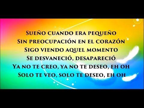 Alvaro Soler Sofia Lyrics Letra Sofia Lyrics Karaoke Lyrics