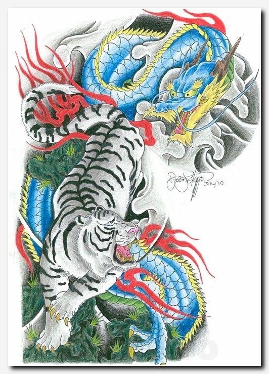 Tattoo Sleeve Generator: #tigertattoo #tattoo Headlight Tattoo, Tattoo Galerie