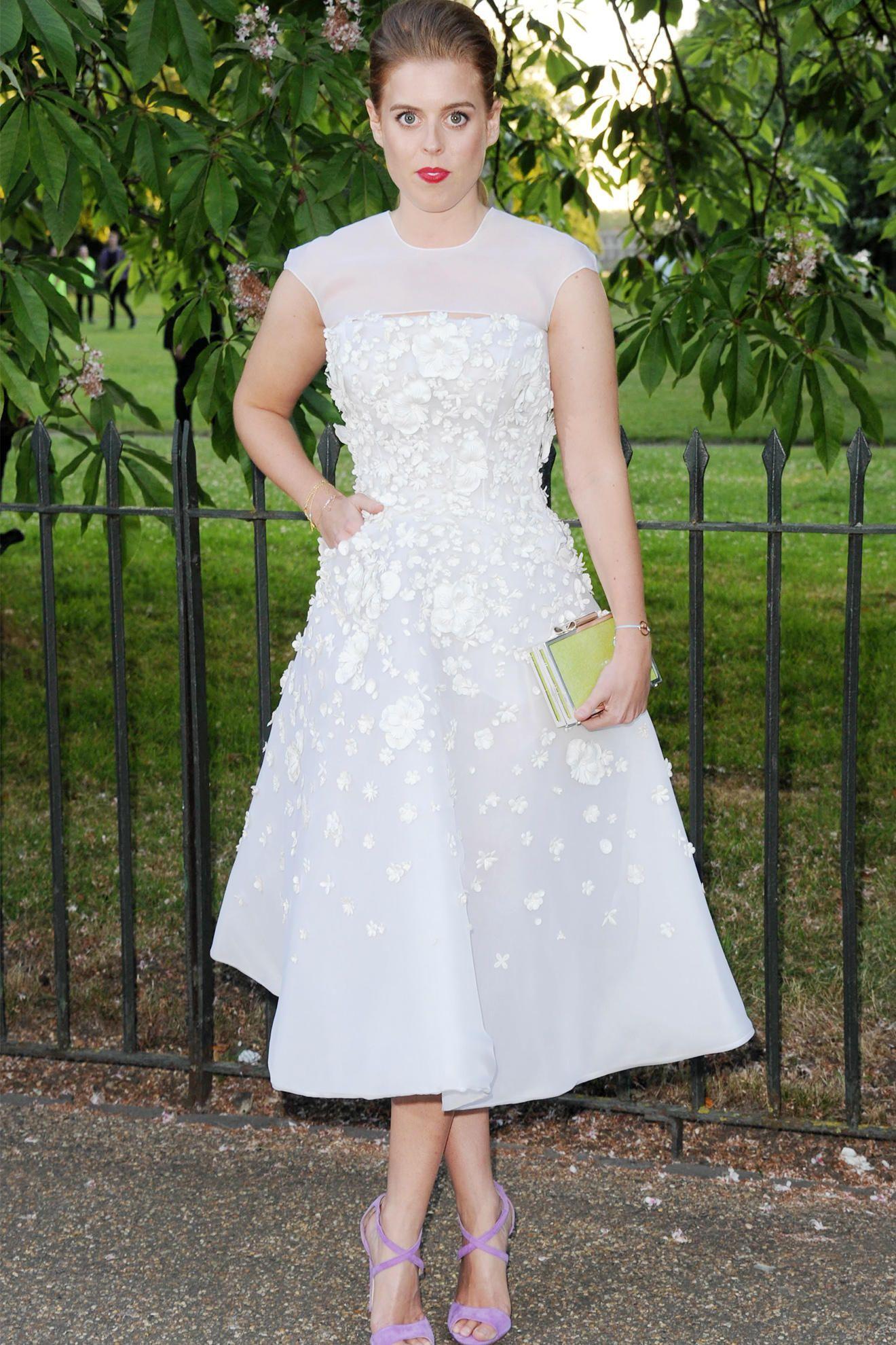 TLC Official Site Princess beatrice wedding, Princess