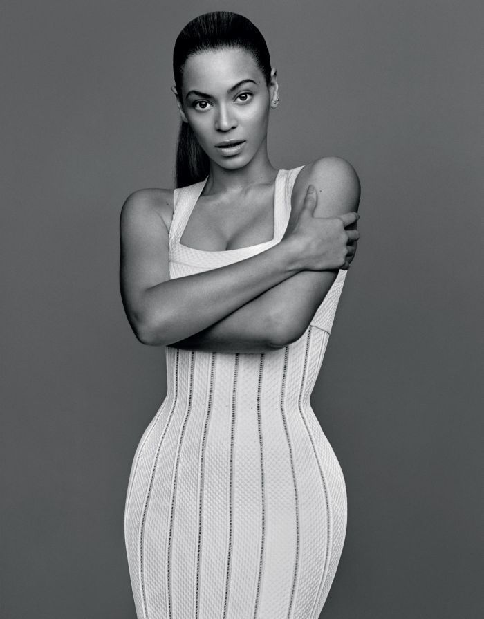 Multiple Sizes BEYONCE Poster #4