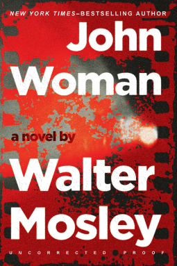 Walter mosley new book 2019