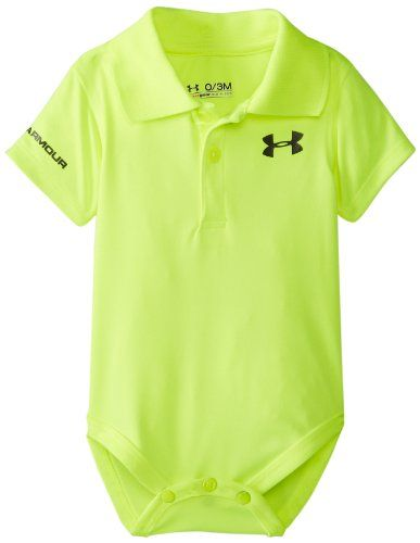 a2191e9ab05bd Pin by Kelly Greer on Hud | Under armour baby boy, Baby boy, Baby ...