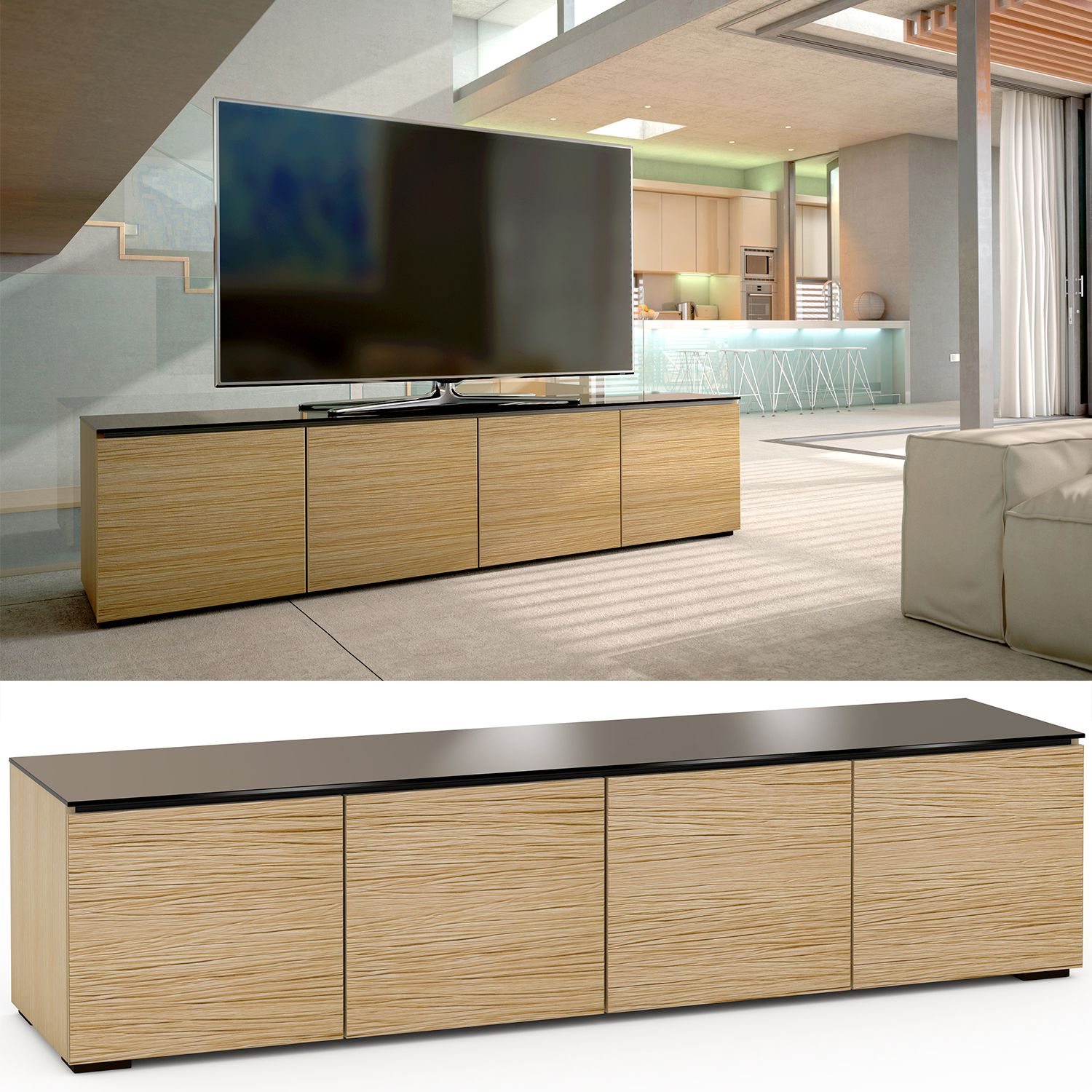 Pin By Dynamic Home Decor On Salamander Chameleon Tv Stands