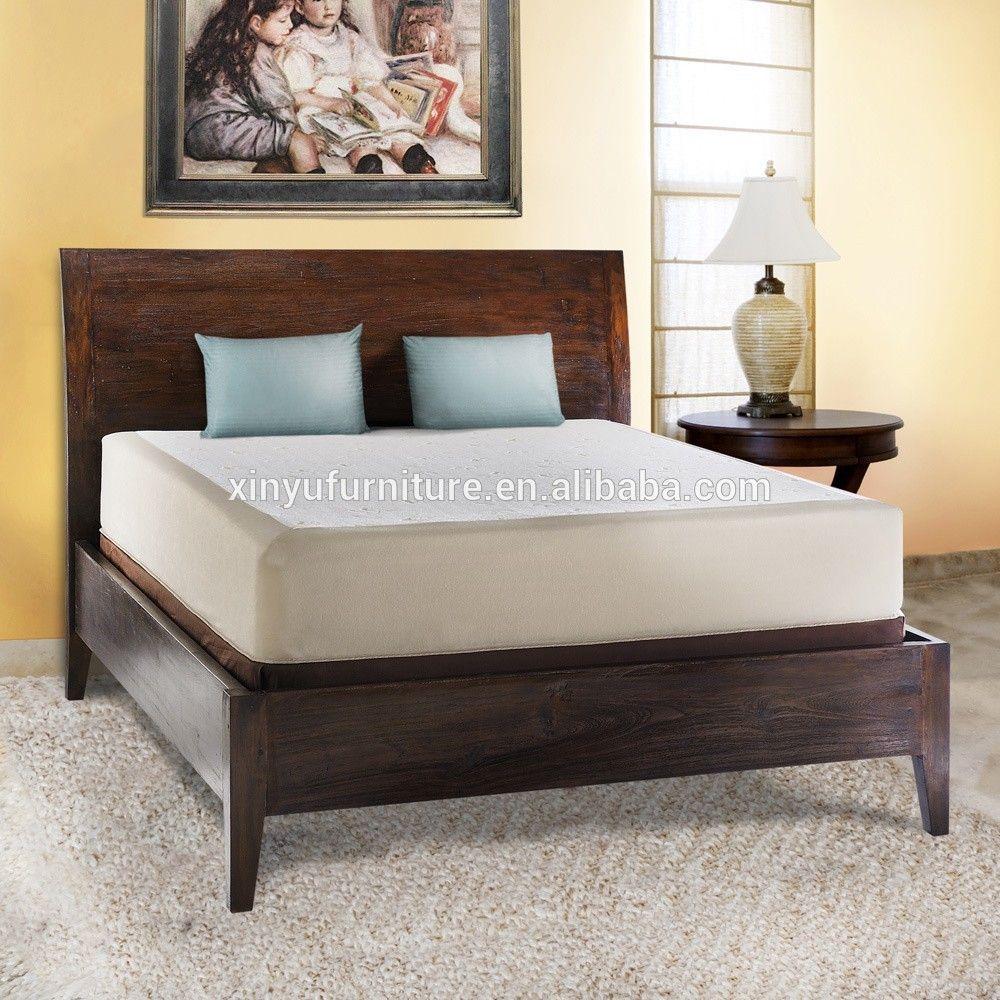Resultado de imagen para diseños de camas de madera | Camas ...