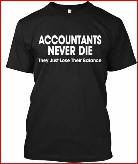 9adaaf4e Haha #accounting #humor | Accounting <3 | Accounting student ...