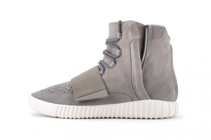Adidas Yeezy Boost 750 Size 13 NO RESERVE PRICE!!! (Actual Photos Coming