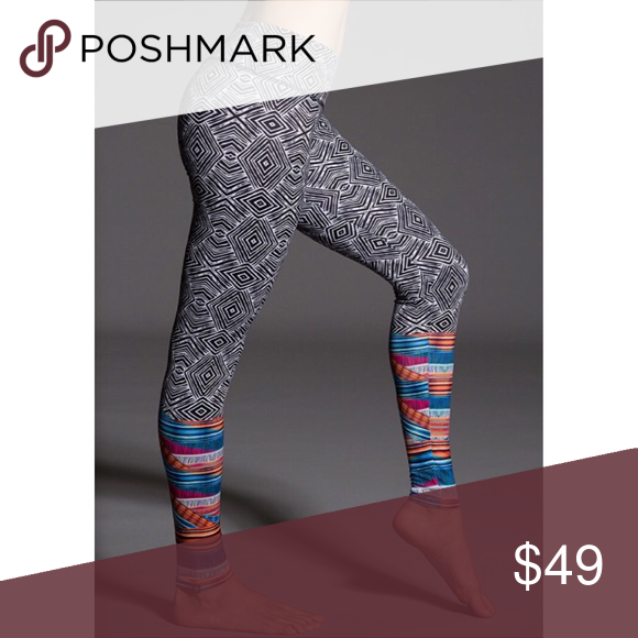 ... These capris support every movement with a flexible blend of performance  fabrics 1a2f1e5a7