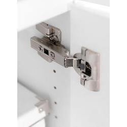 Photo of rauch Schrank-Set Shuffle (Set 4-tlg) Rauch