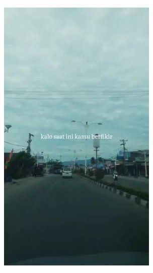 templates instagram stories indonesia mantan