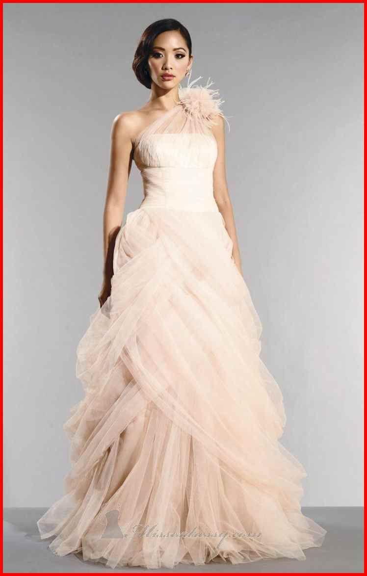 dd3985c0238 Dress - Non-traditional Wedding Dresses  2372056 - Weddbook in 2019 ...