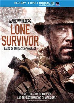 lone survivor soundtrack free download