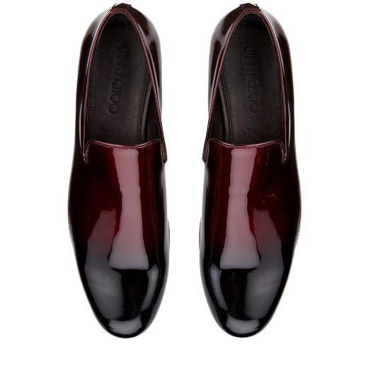 Dress shoes men, Shoes mens, Suit shoes