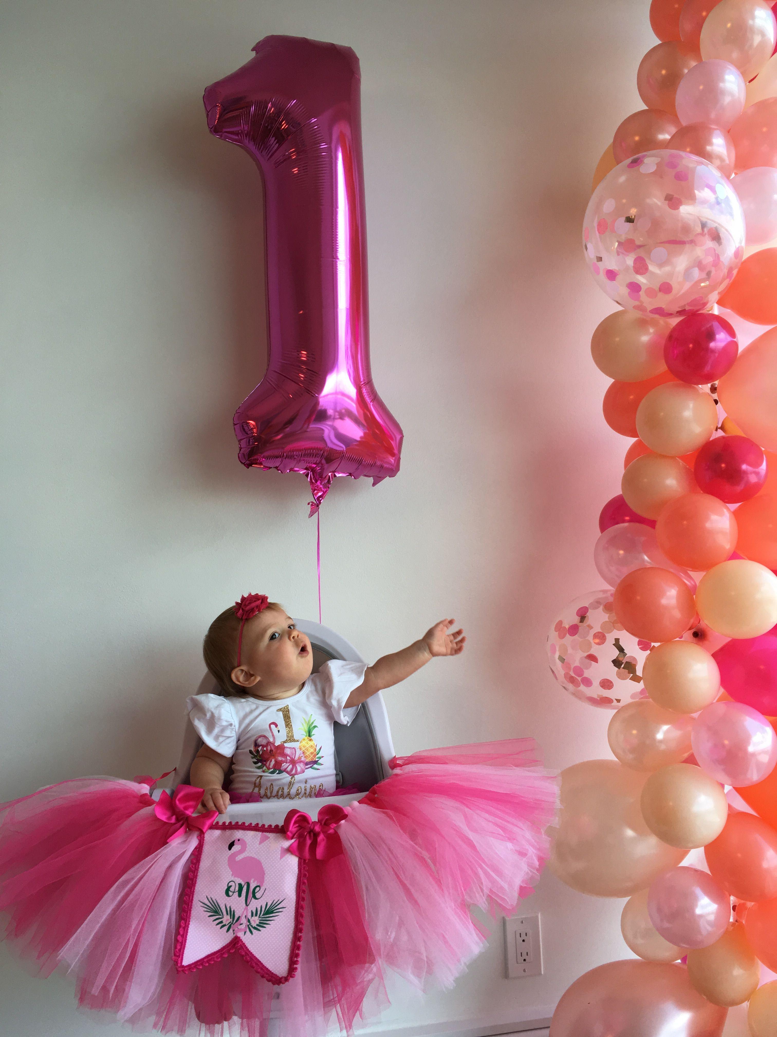 Baby girl 1st birthday baby girl 1st birthday 1st