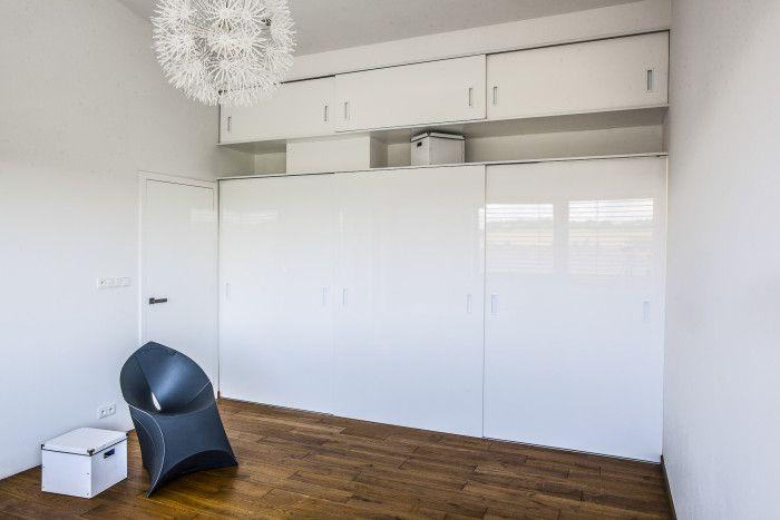 http://www.interiorstudio.cz/ realizace DKKI