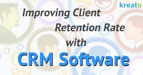 CRM software is very important tool for any business even if it is small business or a big MNC. If you are looking for a best CRM for small business in US & Canada then kindly visit our office at 6750 N.Andrews Ave., Suite 200, Fort Lauderdale, FL 33309 & 9225 Leslie Street, Suite 201, Richmond Hill, Ontario, L4B 3H6, or you can simply visit http://www.accountingsoftwareconnections.com/crm-solutions/