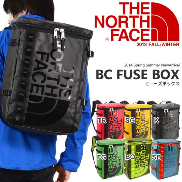 d84030695f36f620ea1b3973e9c7612f face fuse box base campt ▻thỂ t�ch 33l ▻k�ch th�Ớc 51 x 35 x north face bc fuse box backpack at soozxer.org