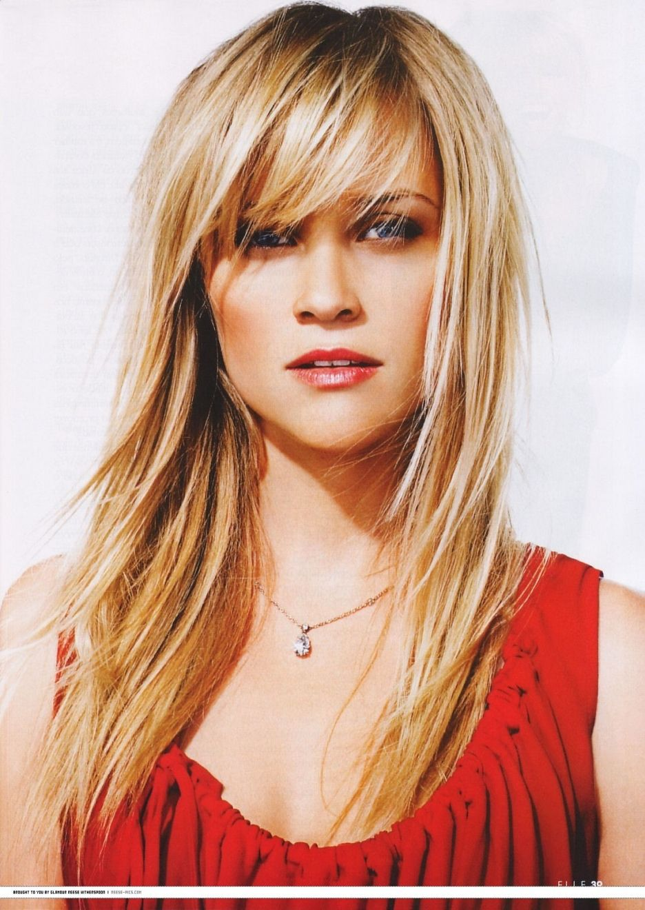 To acquire Fringe Side hairstyles for straight hair pictures trends