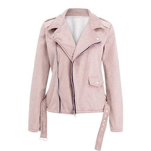 6c7aa90495ef1 VonVonCo Pullover Sweaters for Women, Women Fashion Ladies Sashes ...