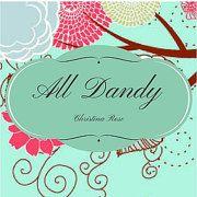 Specialty gifts jewelry knit & crochet wear  Etc. by AllDandyArt