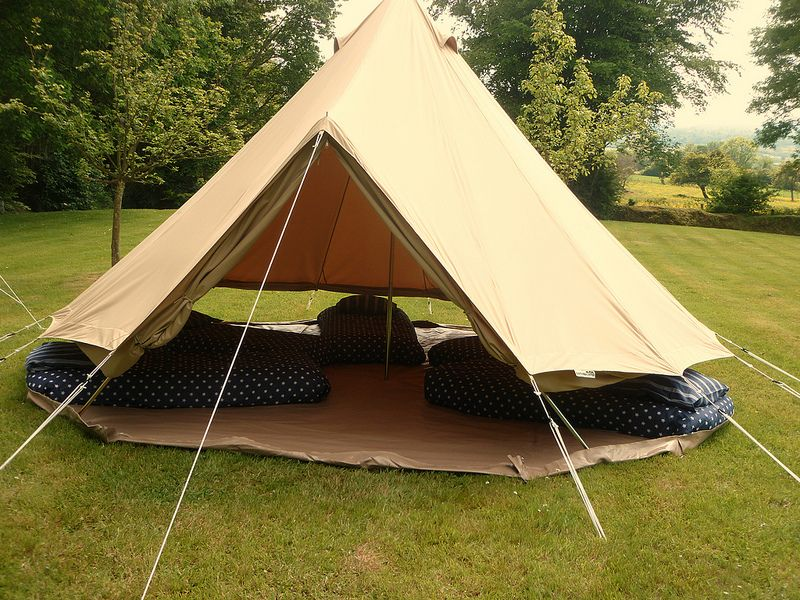 a me tente location de tentes et mat riel de camping pour glamping mariage enterrement de. Black Bedroom Furniture Sets. Home Design Ideas