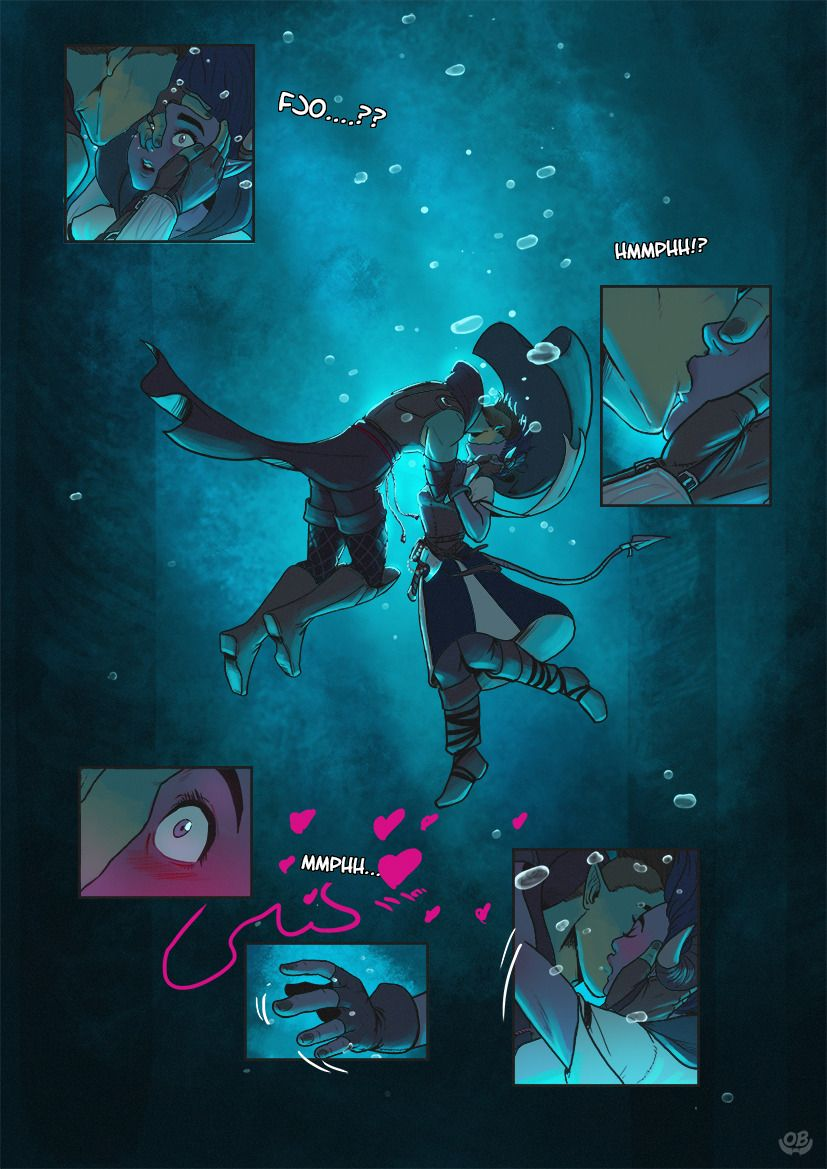 Jester And Fjord 3 4 Critical Role Characters Critical Role Critical Role Fan Art There is currently no wiki page for the tag jester (critical role). jester and fjord 3 4 critical role