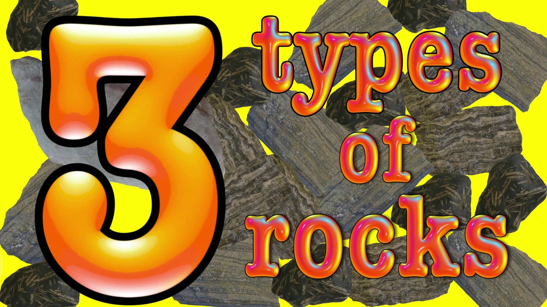 Rocks For Kids 15 Fun Activities And Ideas