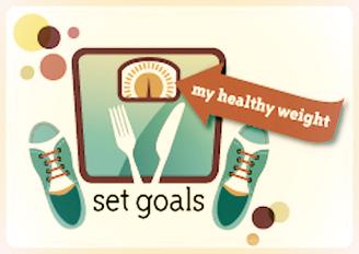 maintain body weight