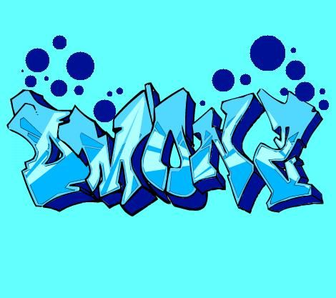 graffiti-creator | Tagging | Graffiti creator, Graffiti