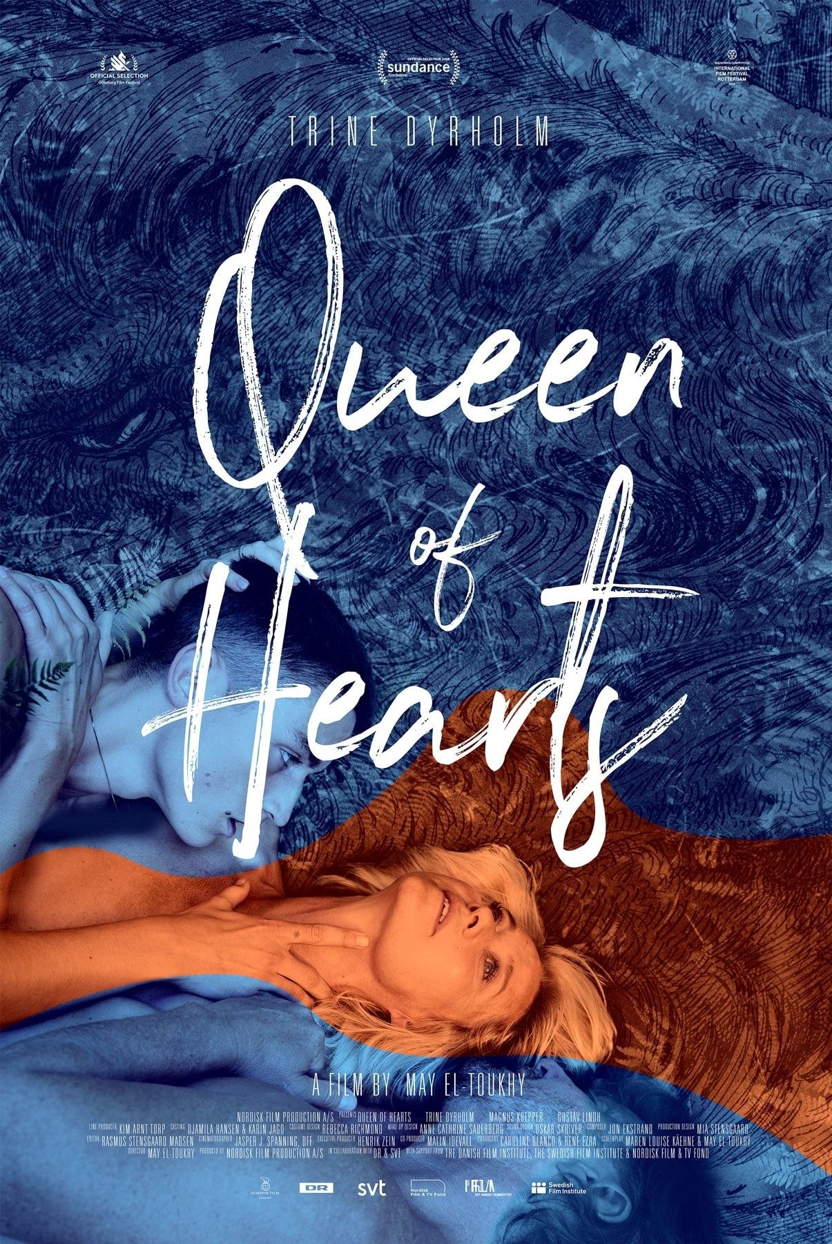 Watch Dronningen 8605 Full Movie Dronningen Fullmovie Film Complet Peliculas Online Stream Streaming T Full Movies Queen Of Hearts Online Streaming