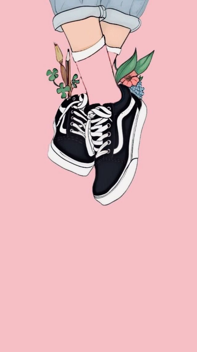 Pin By Maria Reategui On Art Hypebeast Wallpaper Cellphone Wallpaper Iphone Wallpaper Cool wallpapers for women's cellphones