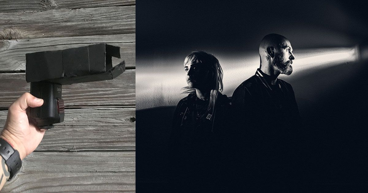 how i shoot pro portraits with diy barn doors petapixel diy barn