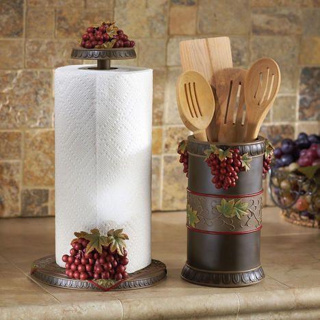 Vineyard Kitchen Collection 29 99