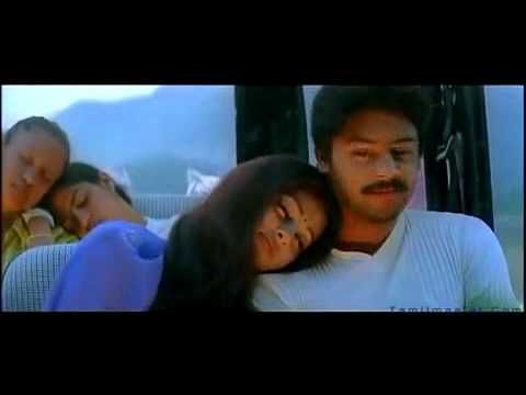 April Mathathil Poi Solla Songs Drama Film Music Score