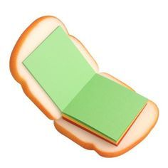Diverse verpakkingen mogelijk voor je memo's. Kijk voor inspiratie op www.limegifts.nl