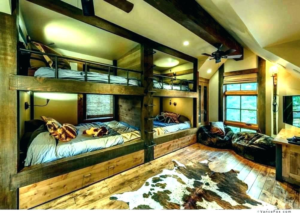 cabin style interior design ideas lake house interior on rustic cabin paint colors id=25686