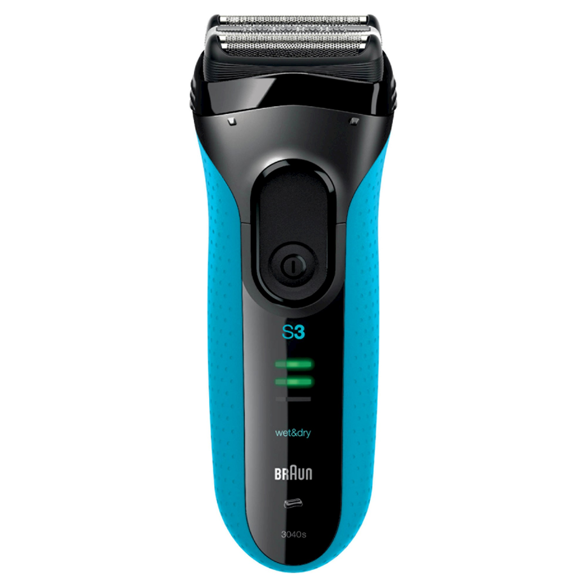 Braun Series 3 Proskin 3040s Men S Rechargeable Wet Dry Electric Shaver With Images Electric Shaver Men Electric Shaver Best Electric Shaver