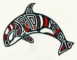 053d897aa northwest native american art - Google Search | Inspirational Art ...