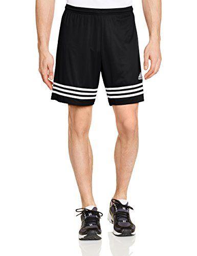 pantaloni adidas uomo calcio