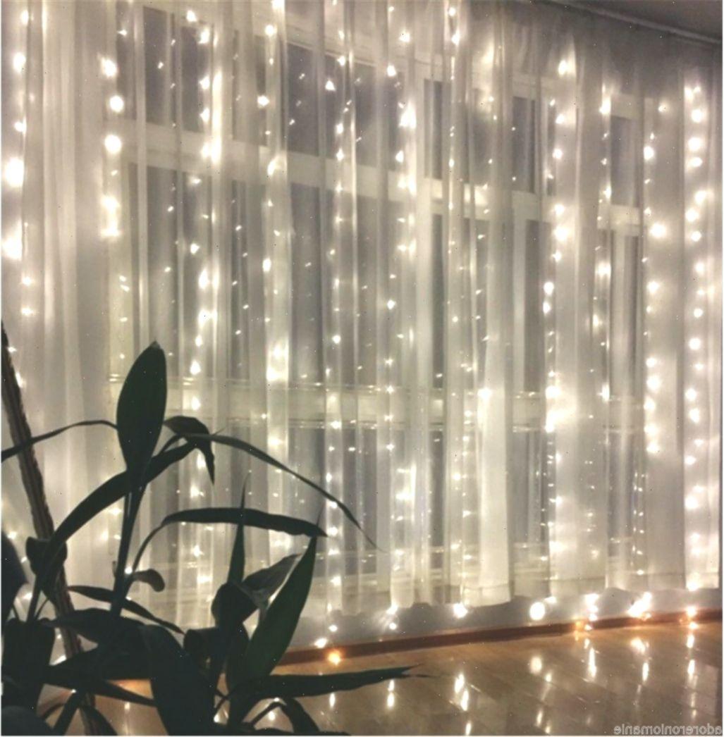 400 Led Lichternetz Vorhang Garten Lichter Netz Beleuchtung Deko Weihnachten Neu In 2020 Cool Curtains Canvas Curtains Bedroom Canvas