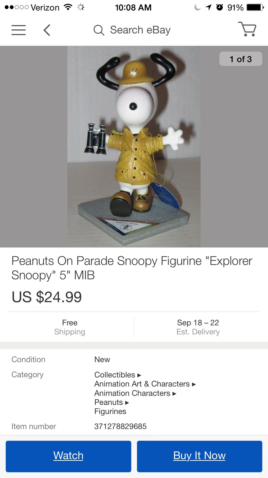 Explorer snoopy | Snoopy Christmas Gifts. | Pinterest | Snoopy