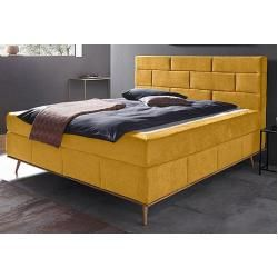 Photo of Places of Style Boxspringbett Padise Places of Style