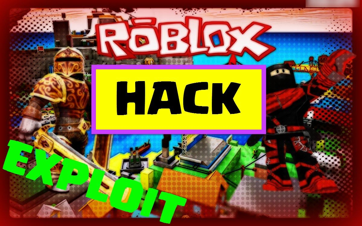 Roblox Hack 2017 Working Roblox Exploit For Free Robux Roblox