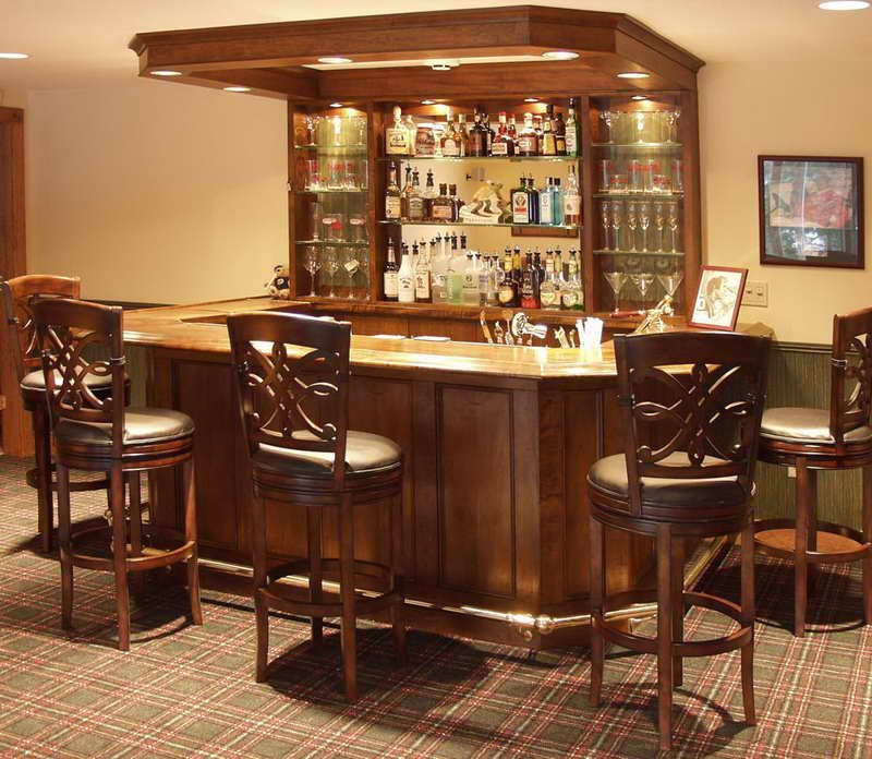 Furniture Olympus Digital Camera The Best Small Home Bar Ideas New Design In Your Room