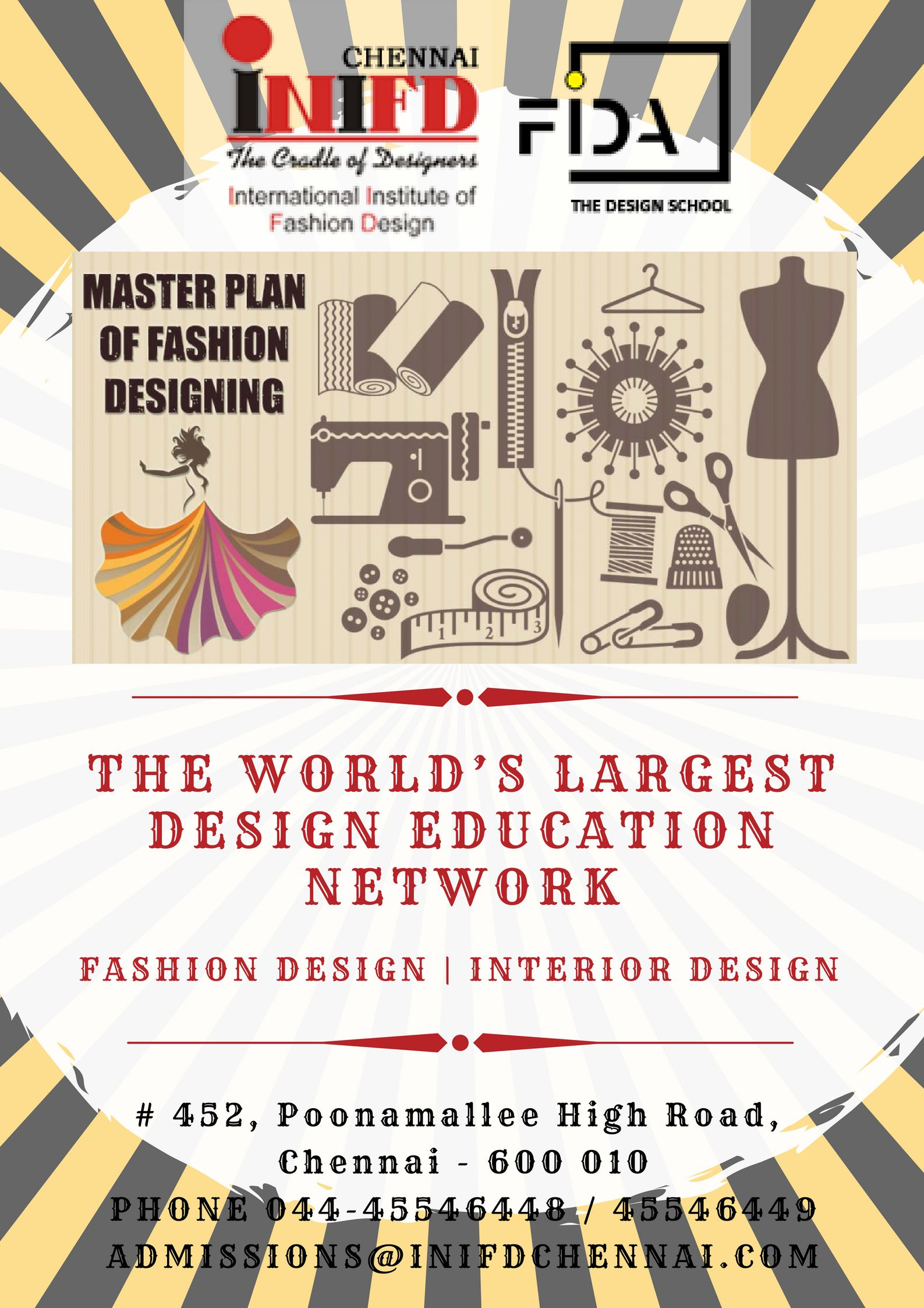 pin by vikramkenny on fashion interior design courses fashion rh pinterest com