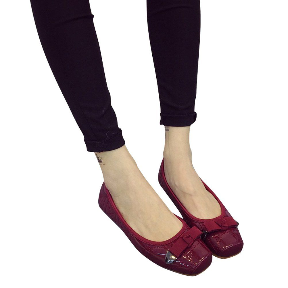 s fashion flats work pinterestshop product mydomaine comforter favorite for editor a comfortable