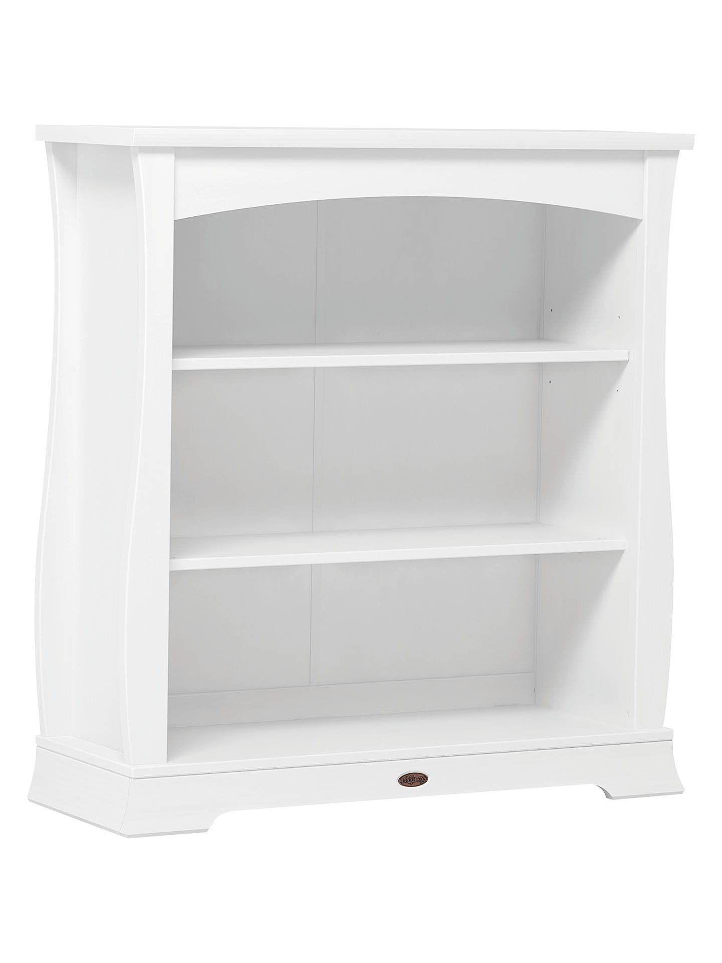 buy popular dc6f8 421e1 Pin on Childrens Bookcase