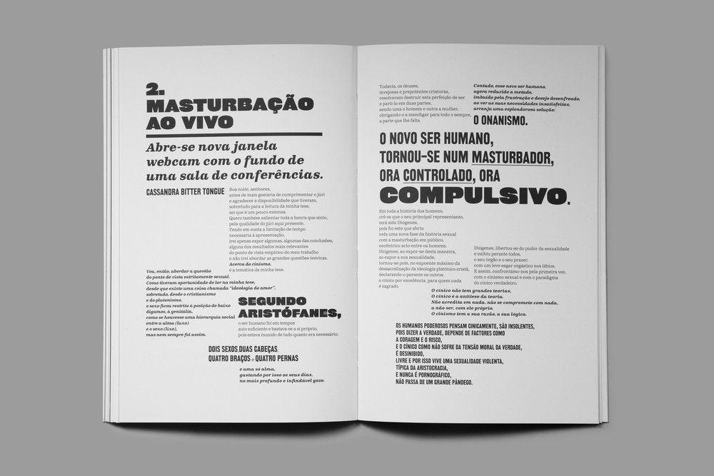 cassandra recoit le certificat d excellence typographique du tdc