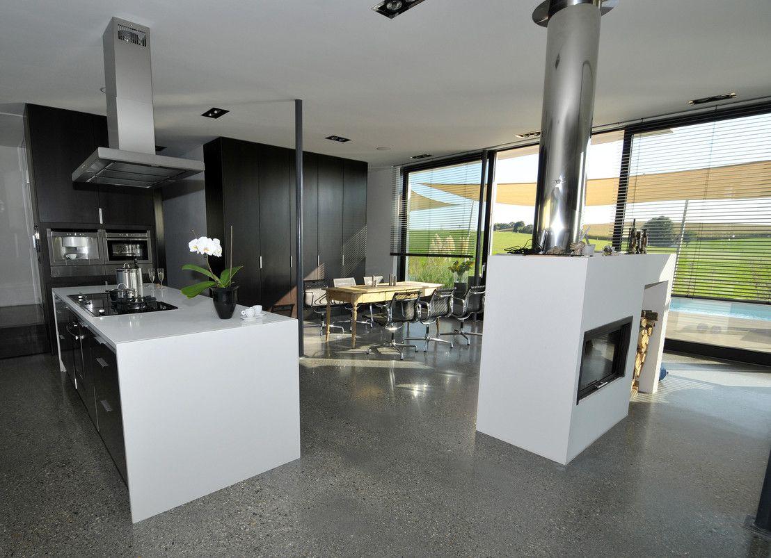 Geniales Einfamilienhaus mit Urlaubsfeeling   House, Kitchen ...